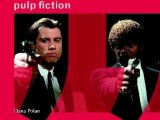 Dana Polan - Pulp Fiction