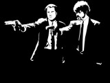 O Pulp Fiction se bude u�it ve �kol�ch!